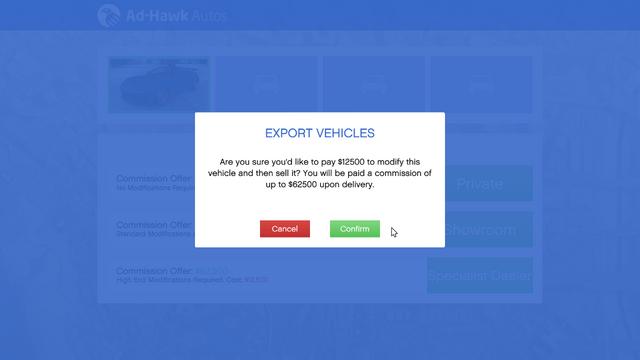 File:AdHawkAutos-GTAO-Export.png