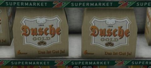 File:Dusche-gold-beer-pack-GTAV.jpg