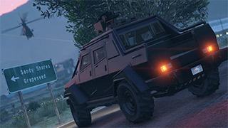 File:Extraction-GTAO-2.png