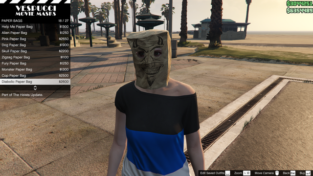 File:FreemodeFemale-PaperBags17-GTAO.png