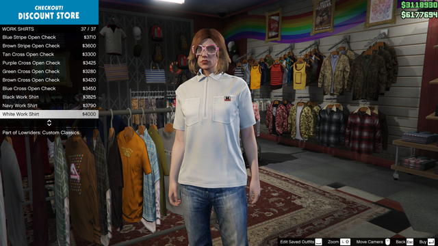 File:FreemodeFemale-WorkShirts37-GTAO.png
