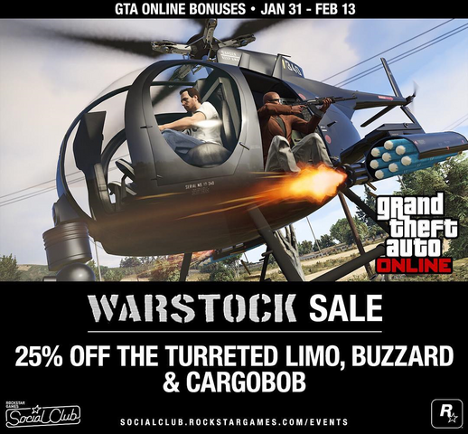 File:GTAOnlineBonuses-EventAd5-GTAO.png