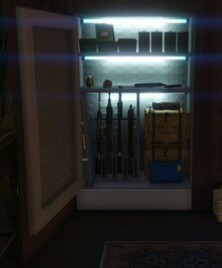 File:GunLocker-Offices-GTAO.jpg