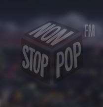 File:Non Stop Pop FM.png