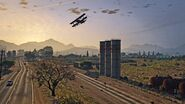 Official PC Screenshot GTAV Facebook Grapeseed Grain Farm