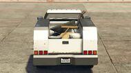 UtilityTruckB-GTAV-Rear