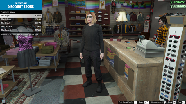File:FreemodeFemale-TeamOutfits1-GTAO.png