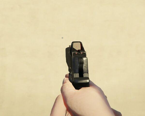 File:Heavy Pistol GTAVe FPS Aim.jpg