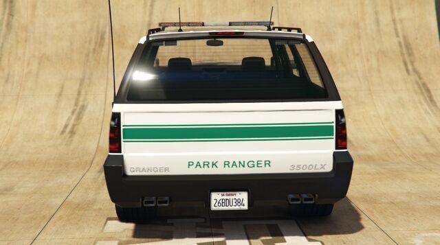 File:ParkRanger-GTAV-Rear.jpg