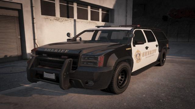 File:Sheriffsuv1.jpg