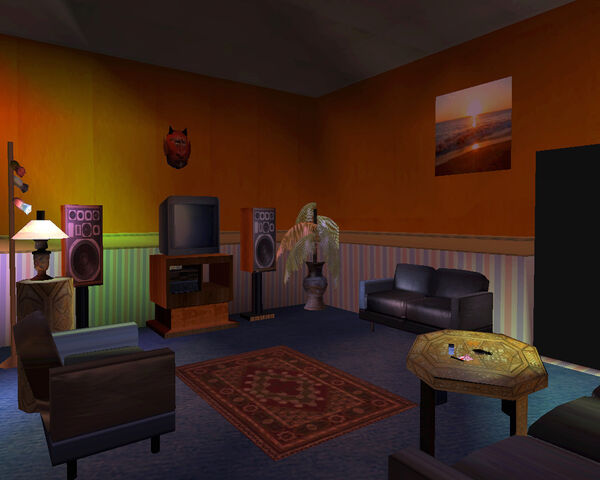 File:B-Dup'sCrackPalace-GTASA-Interior.jpg