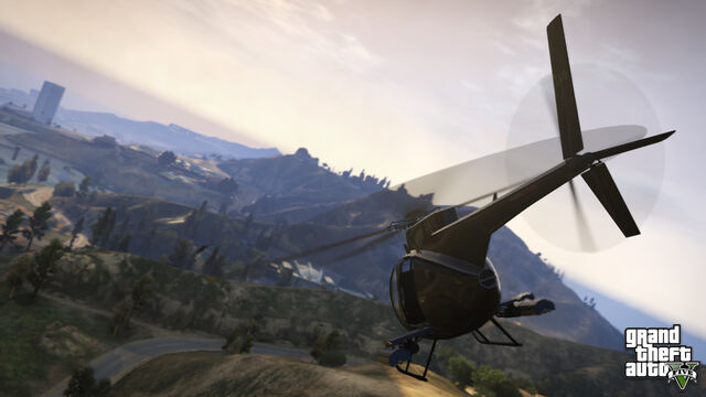 File:BuzzardChopper-GTAV.jpg