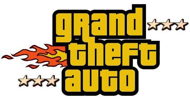 File:Grand theft auto-1953.jpg