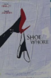 ShoeWhore-GTAV-Poster