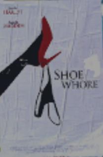 File:ShoeWhore-GTAV-Poster.png