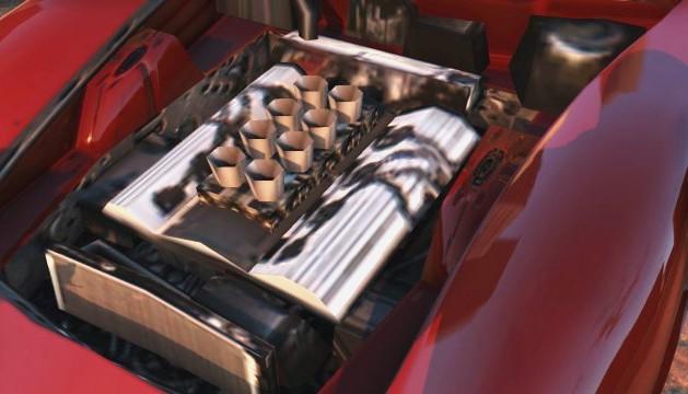 File:Stinger Gta V Engine Close Up.jpg