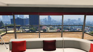 2874HillcrestAvenue-InteriorViews-GTAO