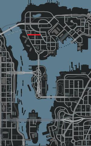 File:ApplejackStreet-GTAIV-Map.png