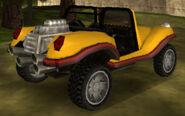 BFInjection-GTALCS-rear
