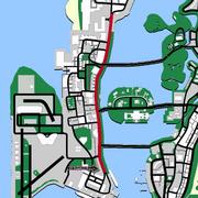 BayshoreAvenue-GTAVC-Map