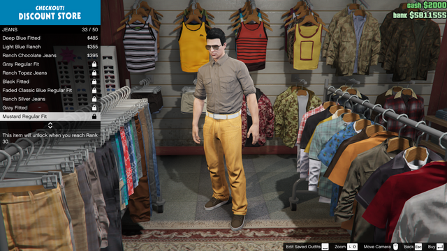 File:FreemodeMale-Jeans33-GTAO.png