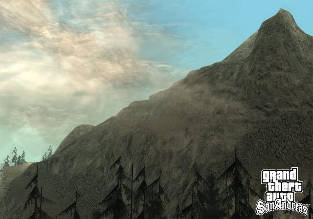 File:Mount Chiliad screenshot.jpg
