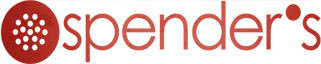 File:Spenders-GTAIV-logo.PNG