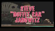 Steven Jabowitz-GTAIV-aka