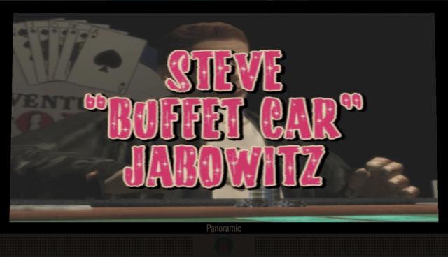 File:Steven Jabowitz-GTAIV-aka.png
