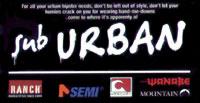 File:SubUrban-GTASA-logo.jpg