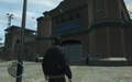 Alderney state correction fac-GTAIV.png