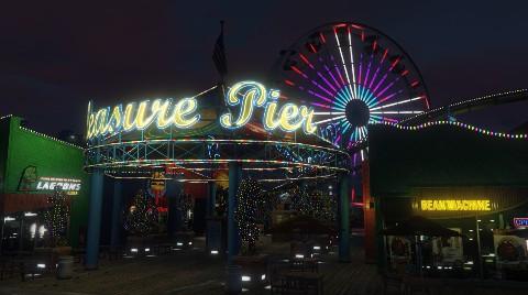 File:GTAO-Pier Shaped.jpg