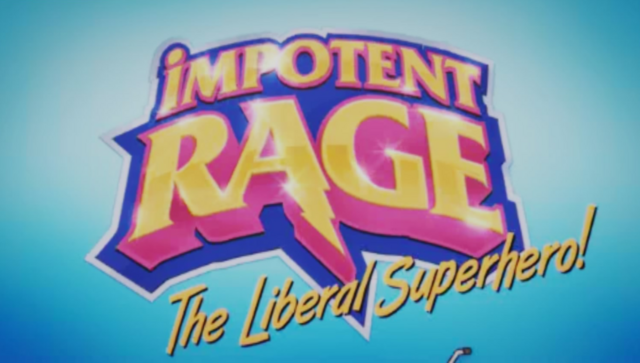 File:Impotent Rage GTAVe Opening credits.png