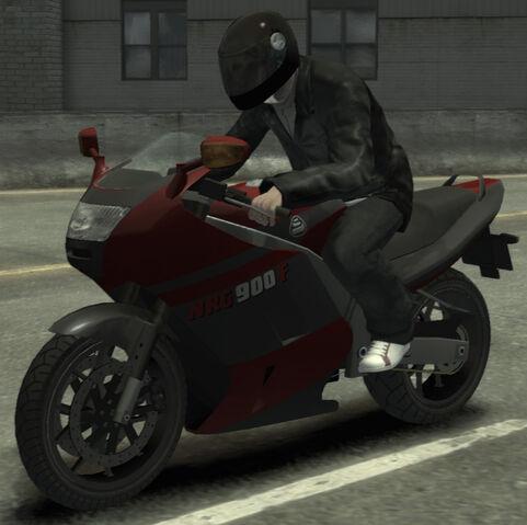 File:NRG900-GTA4-F-front.jpg
