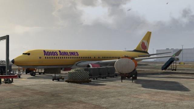 File:AdiosAirlines-GTAV-plane.jpg