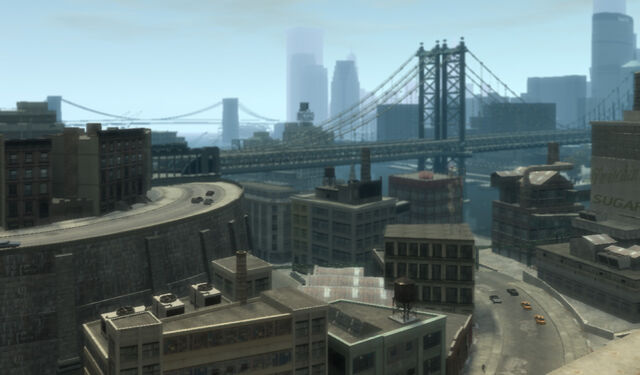 File:BOABO-GTA4-southwards.jpg