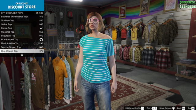 File:FreemodeFemale-OffShoulderTops35-GTAO.png
