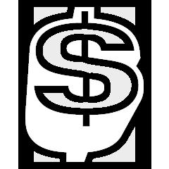 File:HalfMillion-GTA4-trophy.PNG
