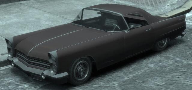 File:Peyote-GTA4-front.jpg