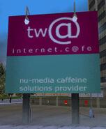 TW@-GTAIII-advert