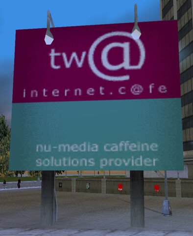 File:TW@-GTAIII-advert.jpg