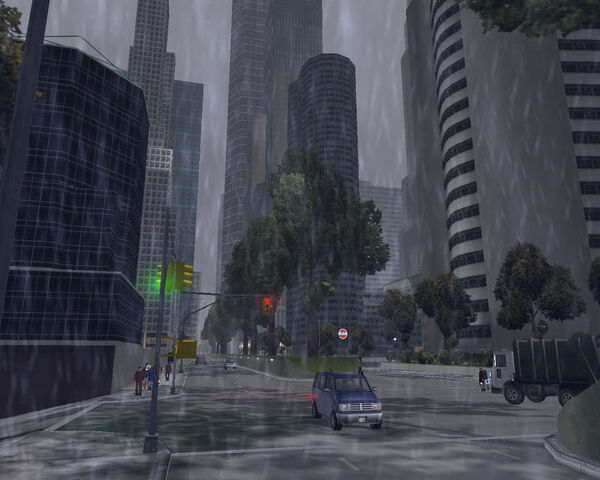 File:Torrington-GTA3-southwards.jpg