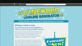 Vinewoodloglinegenerator.com-FrontPage-GTAV