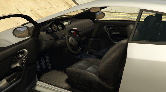 File:Blista-GTAV-Interior.jpg
