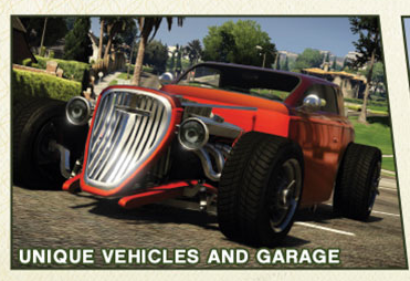 File:Collector's edition dlc cars.png