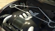 ElegyRH8-GTAV-Engine