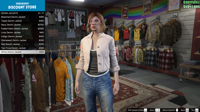File:FreemodeFemale-DenimJackets11-GTAO.png