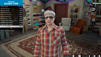 FreemodeMale-FestiveHats16-GTAO