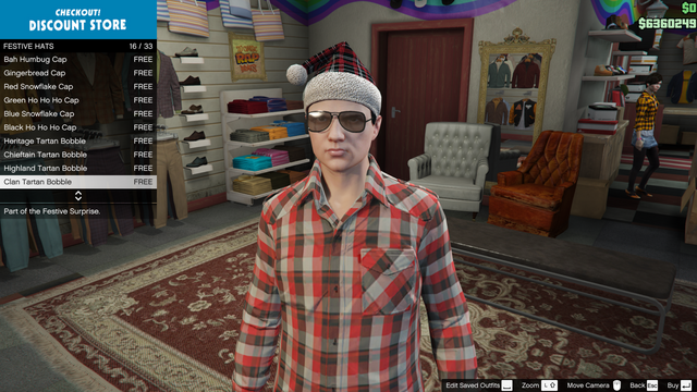 File:FreemodeMale-FestiveHats16-GTAO.png