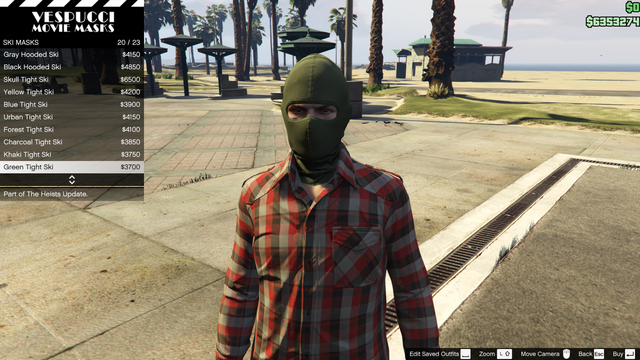 File:FreemodeMale-SkiMasks19-GTAO.png
